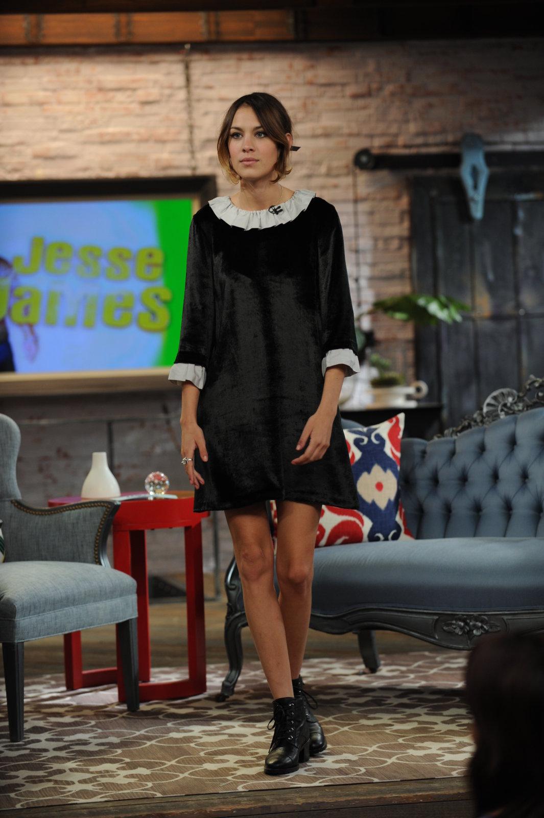 alexa chung dress -23