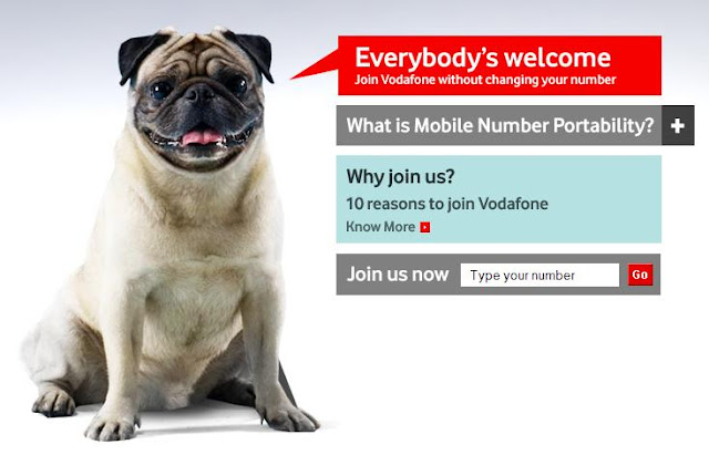 mobile number portability literature review The relationship between mobile number portability and multiple phone number review of related literature literature review mobile number portability.