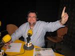 Josep Maria Jurado                                - Director Hot Dance 80's -