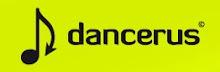 Dancerus