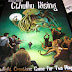 Game Cthulhu Rising