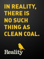 What is Clean Coal?
