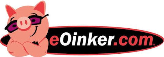 eoinker