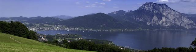 Bergrettung Gmunden (alt)