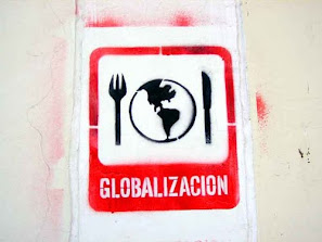 GLOBALIZACION + TECNOLOGIA