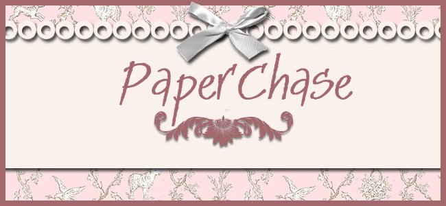 Paperchase World