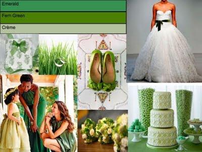 Handmade by Meda wedding invitation featured