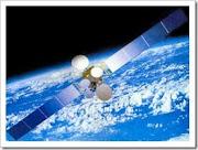 "Satelite ""SIMÒN BOLIVAR"""