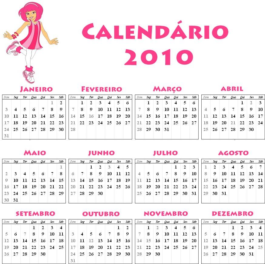 """Search Results for """"Calendario 2010"""" – Calendar 2015"""