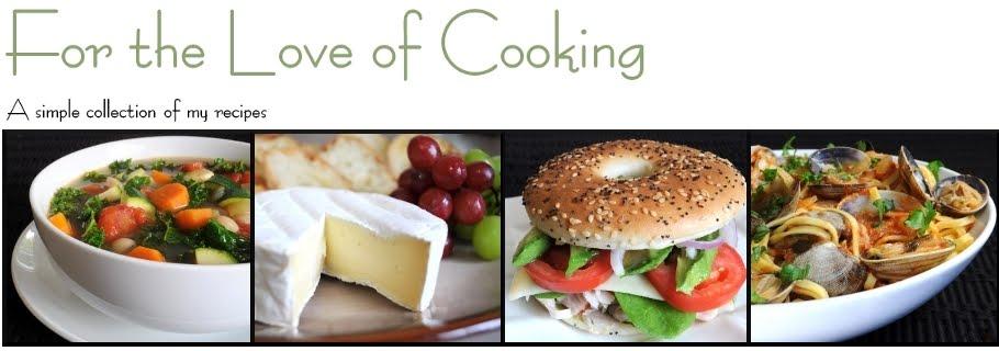 สอนทำอาหารทั่วโลก วิธีทำอาหาร