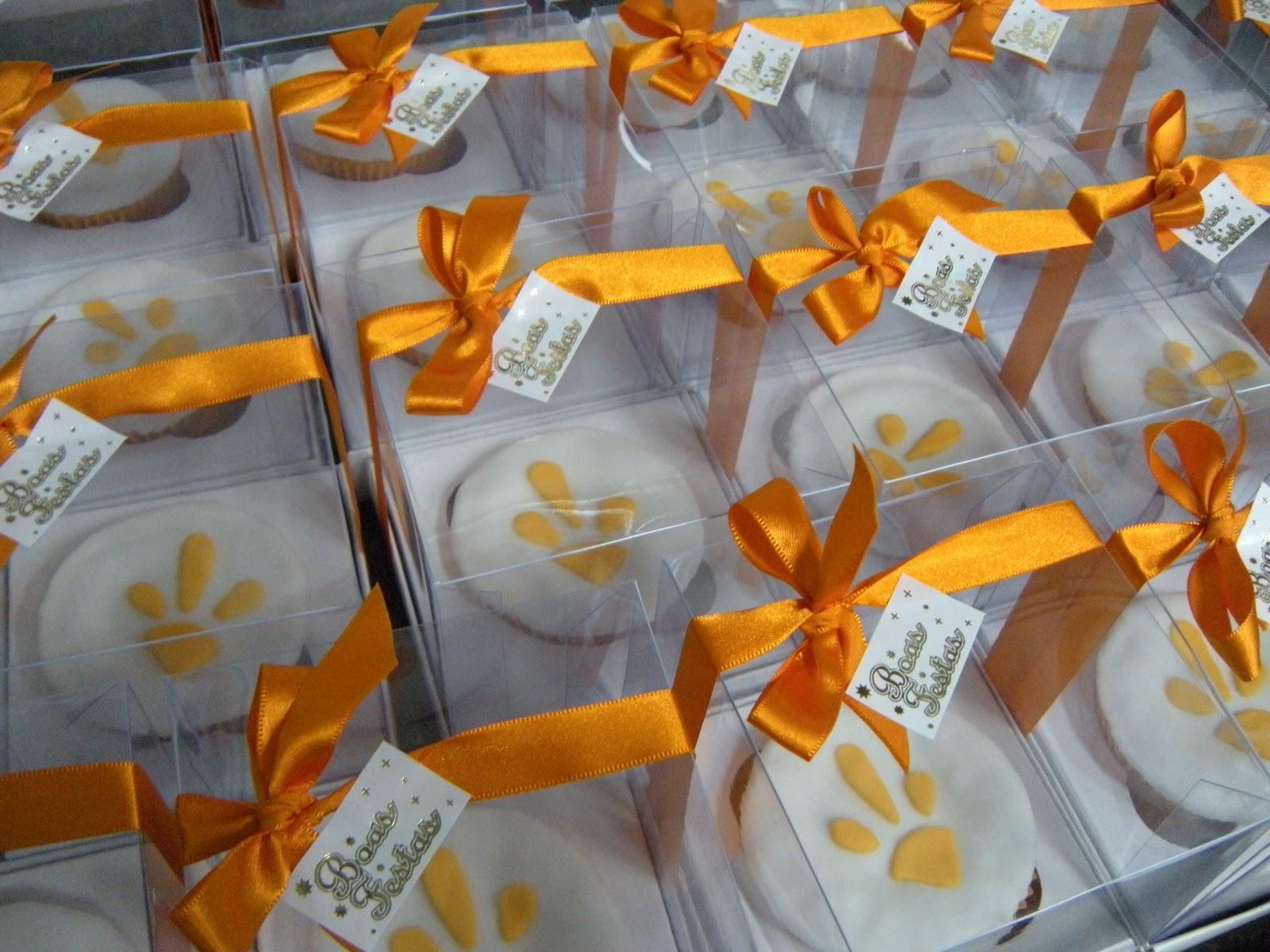 Longhi Cakes Cupcakes Personalizados
