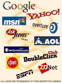 Reklama internetowa rośnie i konsumenci jej ufają