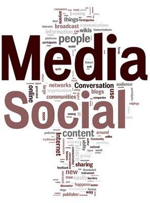 PRowcy i marketingowcy muszą blogować i korzystać z social media