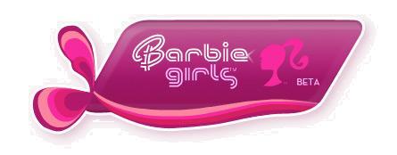 http://2.bp.blogspot.com/_18cjnan1CY4/R5KdY13mQxI/AAAAAAAAACc/TKtxPh7mPKk/S660/barbiegirls%255B1%255D%5B1%5D.jpg