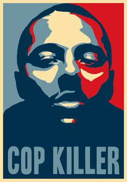 [Cop+Killer.asp]