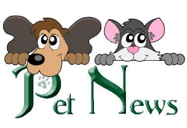 Pet News