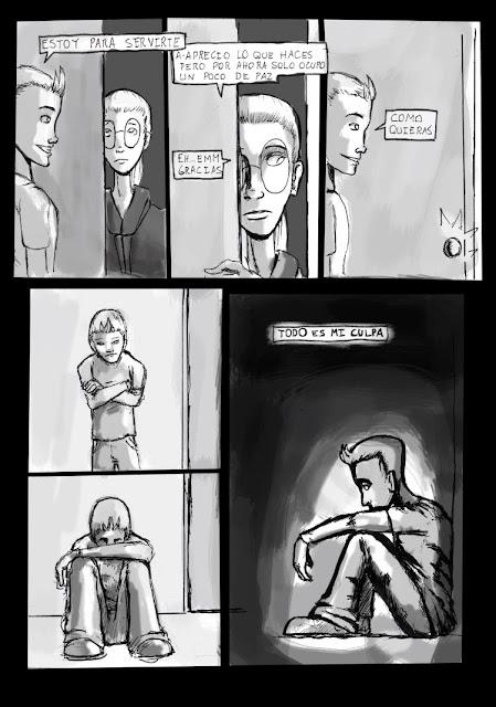 Todo es mi culpa Acero+webcomic+07