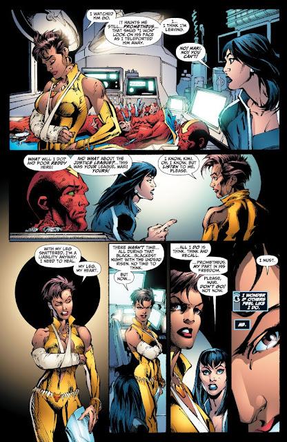 Nueva Justice League y varios Teen Titans son elegidos Justice+League+%2341+014