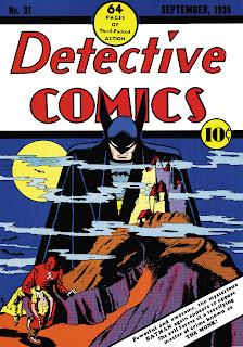 Batman & Robin renacen en edicion de lujo 09