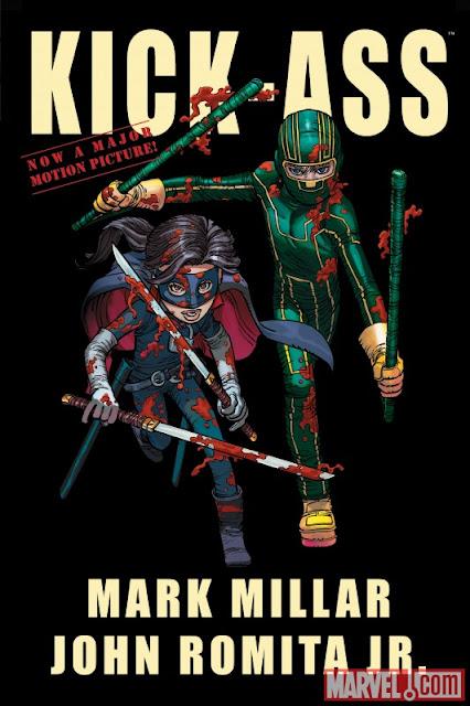 KICK-ASS vende 100,000 copias 12006storystory_full-1167396.