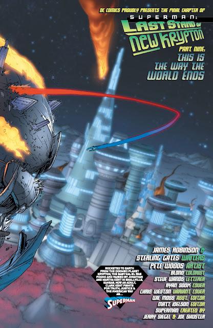 El final de la utopia en Nuevo Kripton Smlsk_3_dylux-5-copy