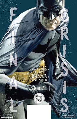Oficialmente Batman ha muerto. Fc_6_0001-cv