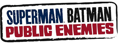 Superman/Batman: Public Enemies trailer Bimago.blogspot.com+superman-batman-public-enemies