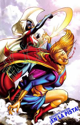 Supergirl #37 - Rostros del mal Png_Supergirl+V5+037+22