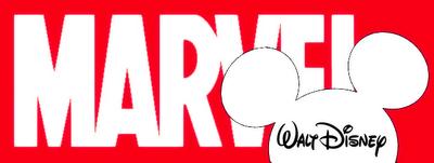 ¿Walt Disney Marvel? Marvel+Disney