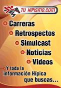 Tu Hipismo.com