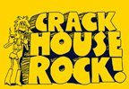 CrAcK HoUsE RoCk The Tribe Of DISTINGUISHED MOGULS