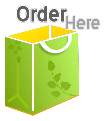 Making Order Here