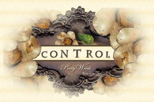 <center>Control</center>