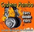 Cadena Mambo