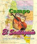 Campo Santiagueño
