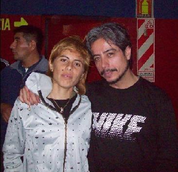 Nestor/////Gabi Kien Mas???