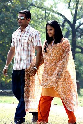 Vaarnam ayiram movie download