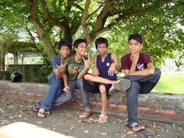 JBTM photo