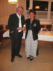 Seniorenmeister 2009-2010