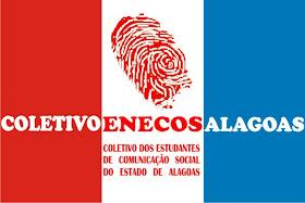 Coletivo Enecos Alagoas