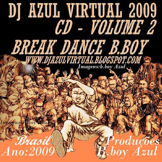 BBOY DOWNLOAD, BAIXAR, GRATIS, BREAK, BC ONE