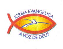 Igreja Evangélica A Voz de Deus