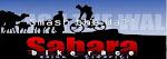 SAHARA BIDE RACE