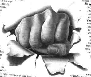 ¡Alto a la represión sindical!