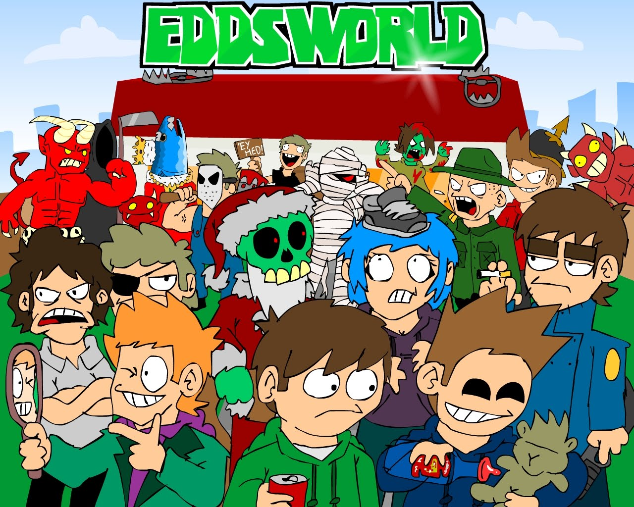 http://2.bp.blogspot.com/_1AahBY9IEXU/TDN6HEKcxxI/AAAAAAAAAF8/L7QqmCdMds8/s1600/Mega_wallpaper_3000_by_eddsworld.jpg