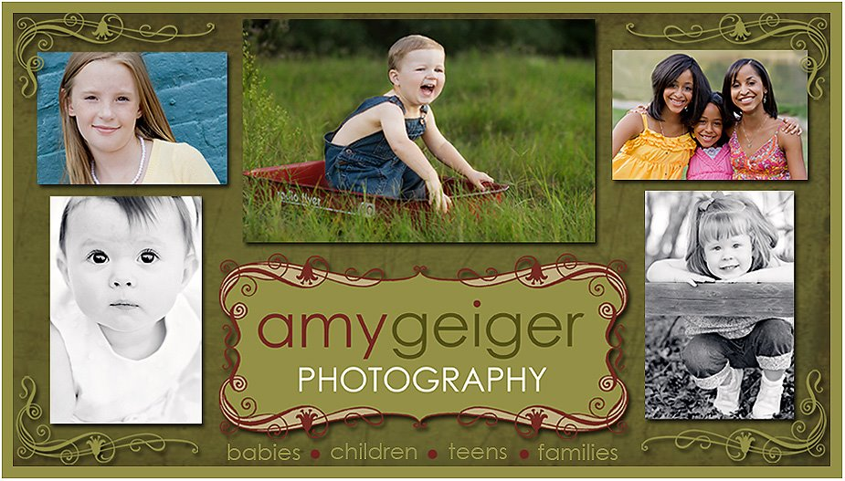 Amy Geiger Photography