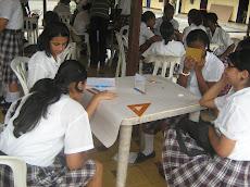 Guia conceptual etnoeducativa para maestros y dirigentes afrocolombianos del Pacífico Sur