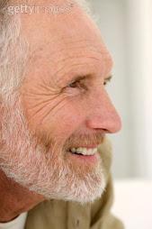 Aging male, experiencia .