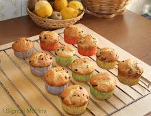 Signori Muffins