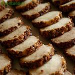 Shortbreads Salati